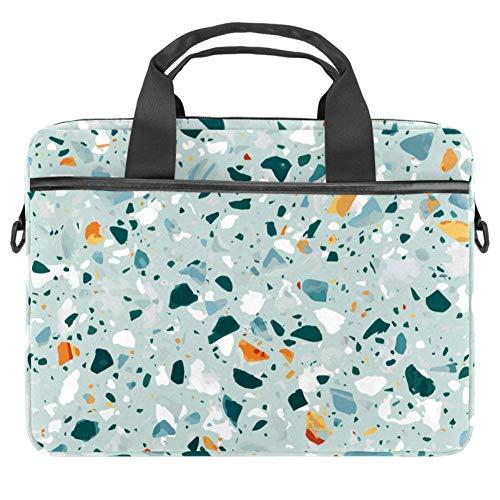 Laptop-Tasche, Kuriertasche, 36,8 cm (14,5 Zoll),...