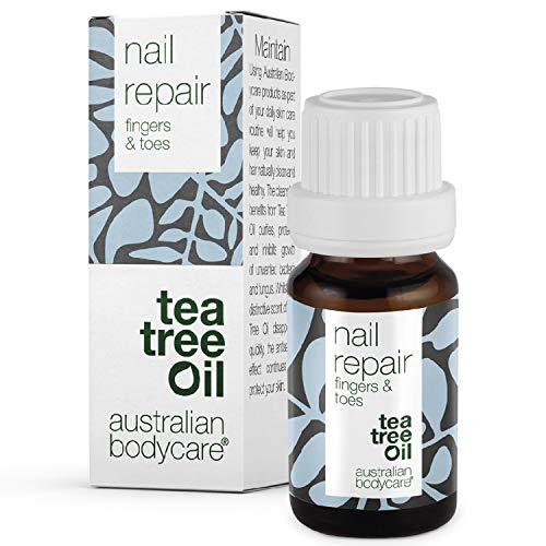 Australian Bodycare Nail Repair | Nagelpflege für...