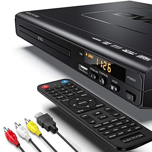 HD-DVD-Player, DVD Player, CD-Player, DVD Player...