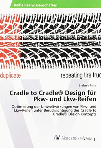 Cradle to Cradle® Design für Pkw- und...