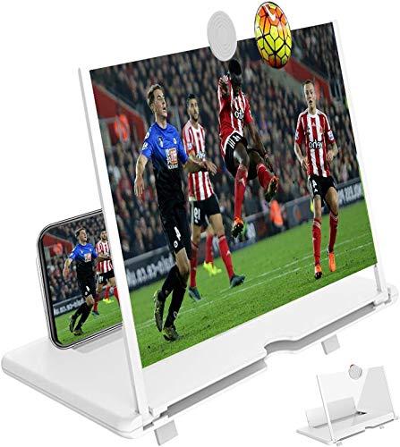 3D Bildschirm Vergrößerungsglas Handy Bildschirm...