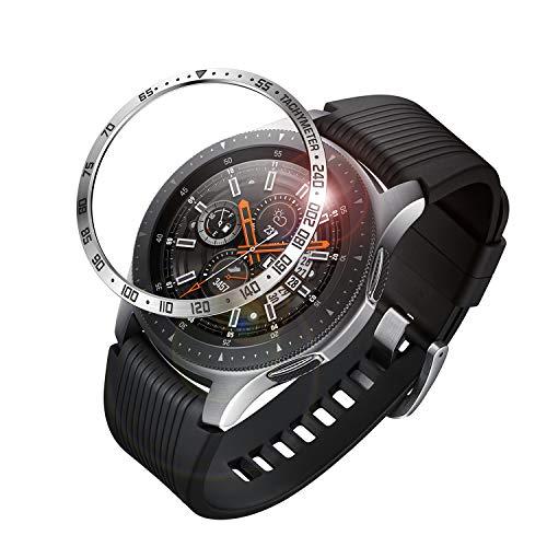 Fintie Bezel Kompatibel mit Samsung Galaxy Watch...