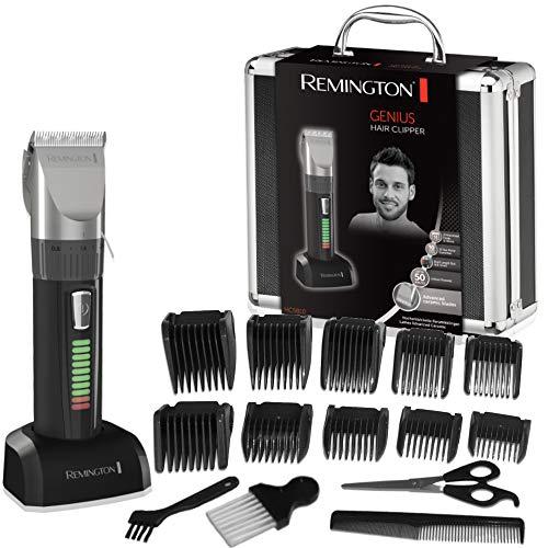 Remington Haarschneidemaschine HC5810...