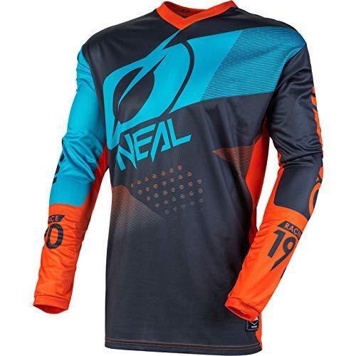 O'NEAL   Mountainbike Langarm-Shirt   Kinder   MTB...
