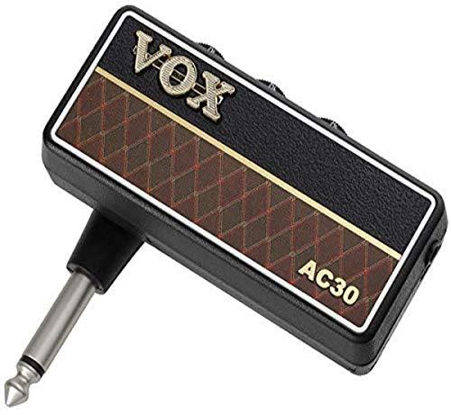 Vox-Verstärker AP2-AC AmPlug V2 AC30...