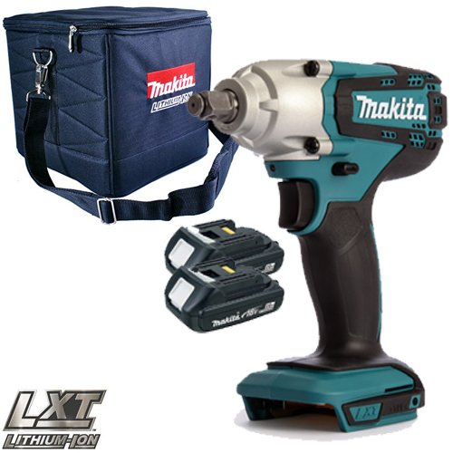 Makita 5008MGJX Handkreissäge 210mm 1800W + 2...