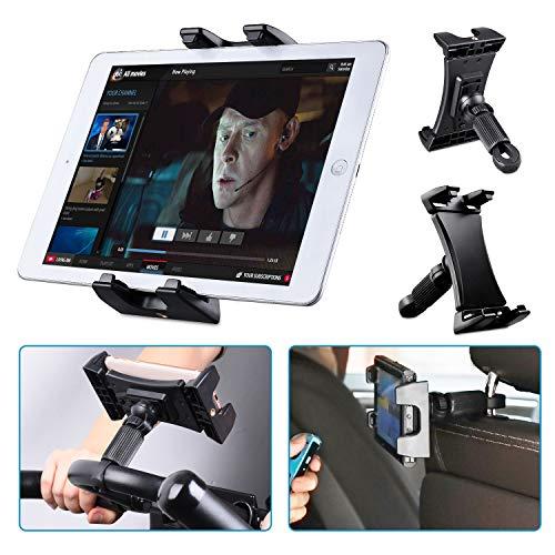 Tendak Heimtrainer Spinning Fahrrad Tablet Halter,...