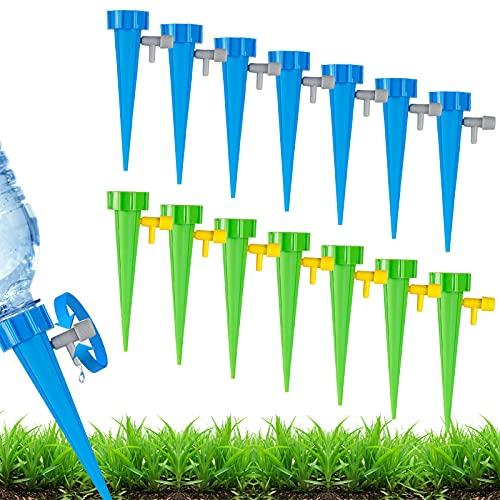 Mopalwin Automatisch Bewässerung Set 15...