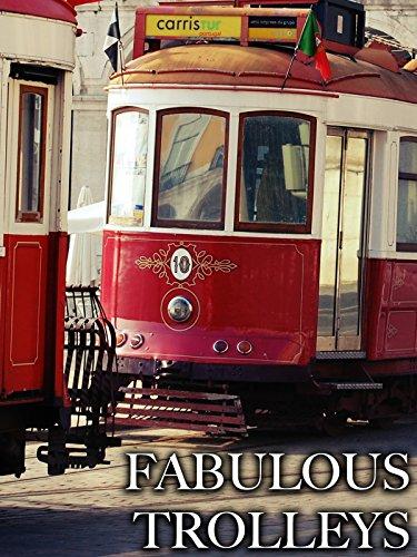 Fabulous Trolleys [OV]
