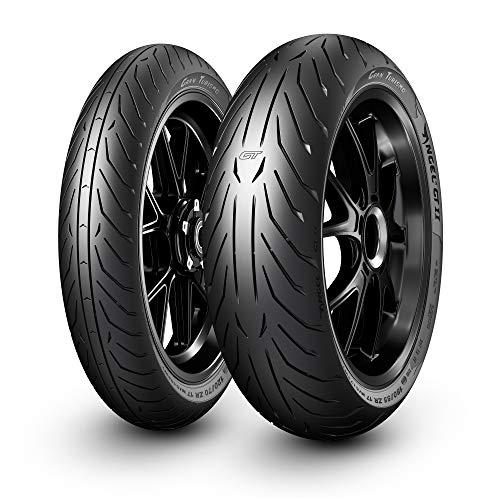 Pirelli 120/70 ZR17 (58W) Angel GT 2 Front M/C...