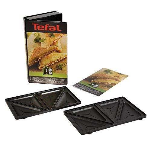 Tefal XA800212 Collection Set Snack...
