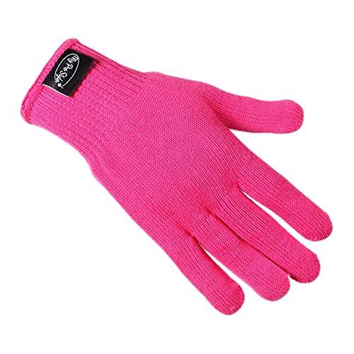 Hitzebeständige Handschuh, Professional...