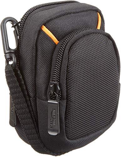 Amazon Basics Kameratasche für Kompaktkameras,...