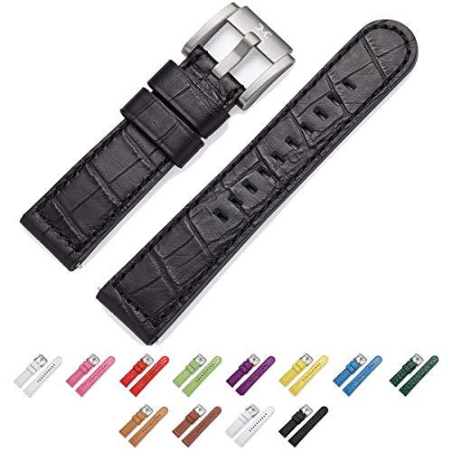 TW Steel Marc Coblen Armband Uhrenband...