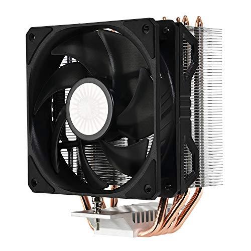 Cooler Master Hyper 212 EVO V2, CPU-Kühler -...