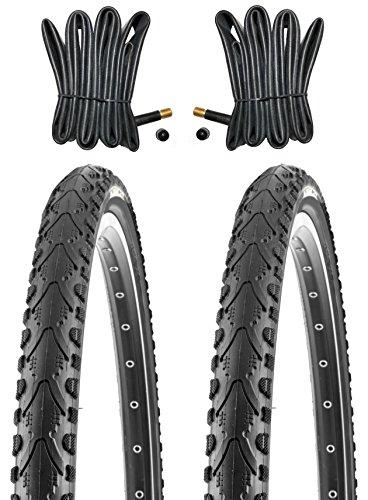 KENDA 2 x MTB Reifen Fahrradreifen 24 Zoll 47-507...