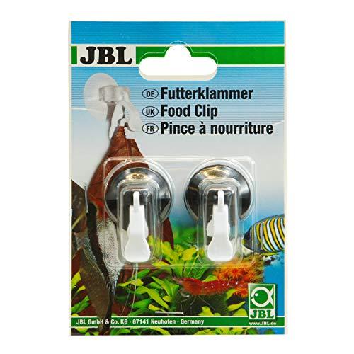 JBL Futterklammer 6316300, Universalklammer für...