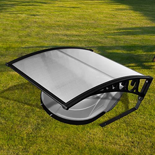 wolketon Mähroboter Garage 105 x 85 cm...