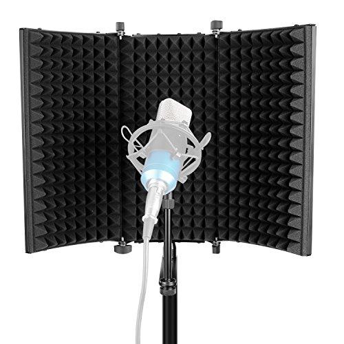 Neewer Professional Studio Aufnahme Mikrofon...