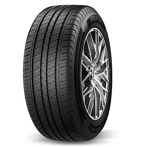 BERLIN Tires SUMMER HP 1 225/40 ZR18 92W -...