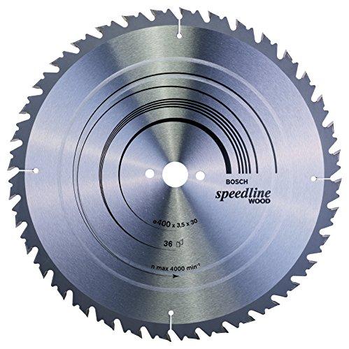 Bosch Professional Zubehör 2608640684...