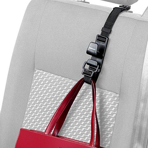 KEWAGO Auto-Handtaschenhalter. Handtaschen und...
