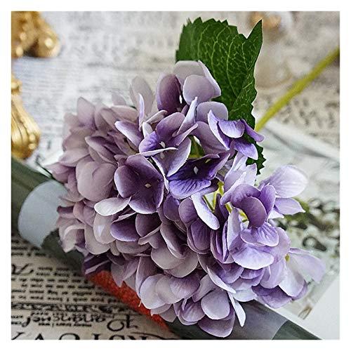 YSDSPTG Künstliche Blumen Künstliche Blumen...