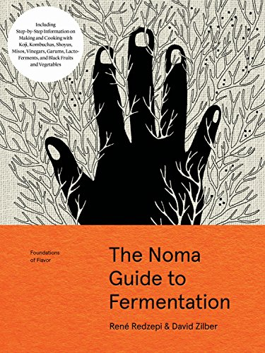 Foundations of Flavor: The Noma Guide to...