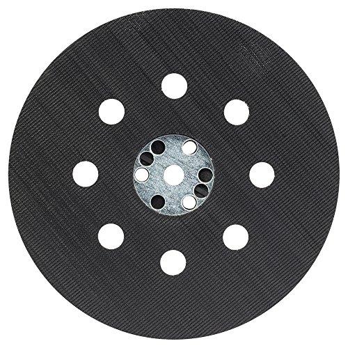 Bosch Professional Schleifteller (Ø 125 mm,...