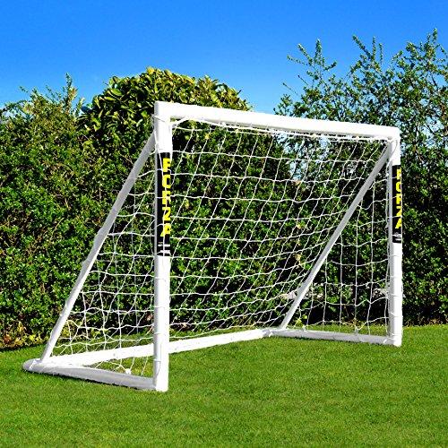Net World Sports Forza Fußballtore - das Beste...