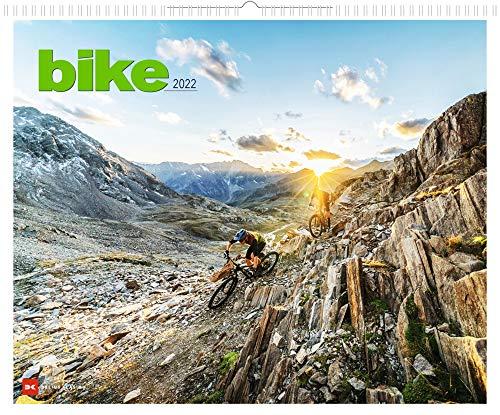 Bike 2022