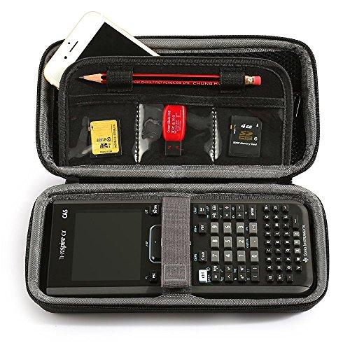 LuckyNV Portable Schutzhülle für Texas...