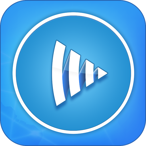 Live Stream Player - The Best Network Streaming...
